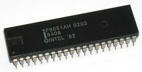 80511